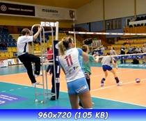http://i6.imageban.ru/out/2013/07/01/7a19110a690eec696fba0bab468a9884.jpg