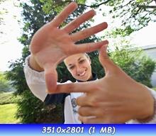 http://i6.imageban.ru/out/2013/07/01/7b7aabff10519ab017b6e1f314a1cda3.jpg