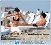 http://i6.imageban.ru/out/2013/07/01/7e428dc851f5ab0f81866d2605039a1c.jpg