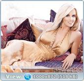 http://i6.imageban.ru/out/2013/07/01/872f6597050269d4a1022f92fbfd1320.jpg