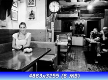 http://i6.imageban.ru/out/2013/07/01/9499f223cd51556ef5347e456aaaf077.jpg
