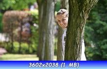 http://i6.imageban.ru/out/2013/07/01/9a517e5f5326067ea6cb35cd23d95969.jpg