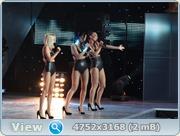 http://i6.imageban.ru/out/2013/07/01/a836091762b1b27918984e3d678f5336.jpg