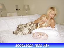 http://i6.imageban.ru/out/2013/07/01/b59e01b37162fe20d63e42199cbc4219.jpg