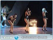 http://i6.imageban.ru/out/2013/07/01/c0b232873d0caa21d892ca6bdefdfd85.jpg