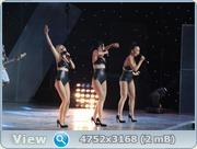 http://i6.imageban.ru/out/2013/07/01/c3196c39f76bcf688de9cdc3c4381c43.jpg