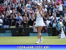 http://i6.imageban.ru/out/2013/07/01/dcd2878b2adddb93a71727f9ee22c258.jpg