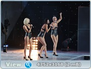 http://i6.imageban.ru/out/2013/07/01/eb15b148f2b0c307521560d30d155ab3.jpg