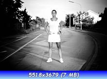 http://i6.imageban.ru/out/2013/07/01/f7e4b58aa1459a3668d540724981e4ab.jpg