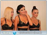 http://i6.imageban.ru/out/2013/07/01/f93adc114410031d342eecec5e3f248f.jpg