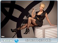 http://i6.imageban.ru/out/2013/07/02/0b8a4b859995ccbce868fed3936ecece.jpg