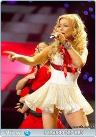 http://i6.imageban.ru/out/2013/07/02/121e50513157b31aab69745447596951.jpg