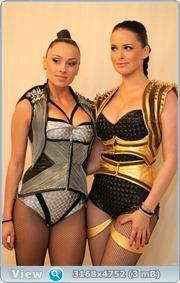 http://i6.imageban.ru/out/2013/07/02/18875fbe6a79be697ade819e901acd83.jpg