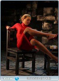 http://i6.imageban.ru/out/2013/07/02/1c65607d400828a30ed4639b52a675fc.jpg