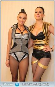 http://i6.imageban.ru/out/2013/07/02/27fec8cf0d6688c51aa1f063b1a1fa96.jpg