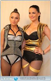 http://i6.imageban.ru/out/2013/07/02/2fd51dade4c1da389fb8d9bec948b757.jpg