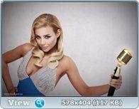 http://i6.imageban.ru/out/2013/07/02/313c4c67d8cd7b499bd8aa8f78276de1.jpg