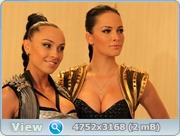 http://i6.imageban.ru/out/2013/07/02/3baa72cb7a9c98b64327b3cb4f7a30ea.jpg