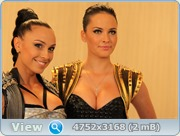 http://i6.imageban.ru/out/2013/07/02/449724ee73a56c514770483e81c5749c.jpg