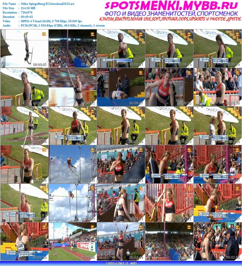 http://i6.imageban.ru/out/2013/07/02/46f18d8b8a44855544d3d014ae9a5837.jpg