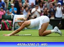 http://i6.imageban.ru/out/2013/07/02/4cea4638c10e56fc06a0237c985c6c4b.jpg