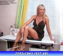 http://i6.imageban.ru/out/2013/07/02/62168813332f95376a471fe4d43d986d.jpg