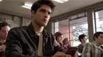 Волчонок - 3 сезон / Teen Wolf (2013) WEB-DLRip