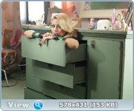 http://i6.imageban.ru/out/2013/07/02/ce8ef98d5fda63efce3034688ccdf938.jpg