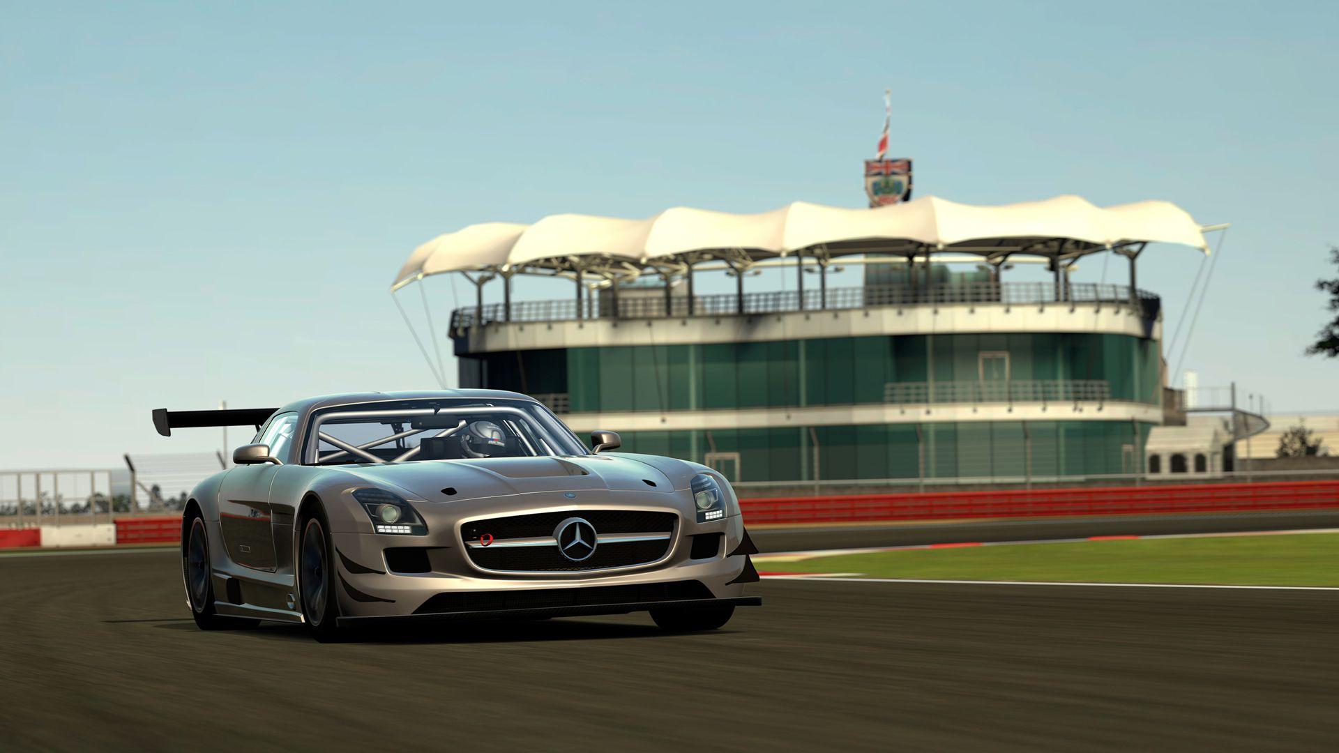 Gran Turismo 6 На Pc Скачать Торрент На Русском