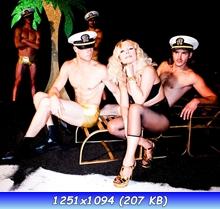 http://i6.imageban.ru/out/2013/07/02/f29b1054aeafde74f87426bd590574ec.jpg