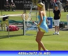 http://i6.imageban.ru/out/2013/07/03/100a979c88131626bd7a549d7e7d40ea.jpg