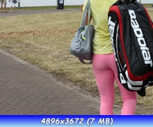 http://i6.imageban.ru/out/2013/07/03/113c1da971e7bdc2f24dd429e02ba352.jpg