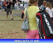 http://i6.imageban.ru/out/2013/07/03/149ed5b92a6550aafb5b00696dbbac1e.jpg