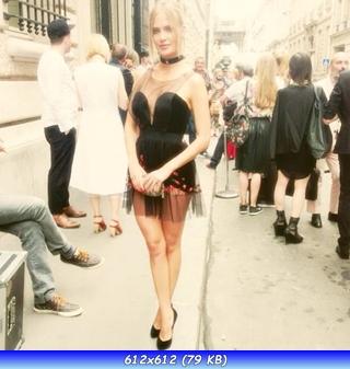 http://i6.imageban.ru/out/2013/07/03/400845019d3c2b84c847ab251ee41939.jpg