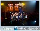 http://i6.imageban.ru/out/2013/07/03/4151727badebef0ebf5a536bcf3bd079.jpg