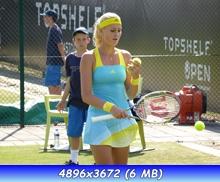 http://i6.imageban.ru/out/2013/07/03/4ba22617a18589205958351f1b866c40.jpg