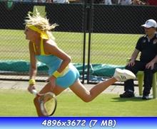 http://i6.imageban.ru/out/2013/07/03/6f95f245a56f386bd6f013e565872a9f.jpg