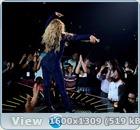 http://i6.imageban.ru/out/2013/07/03/a153bec6c10deae7463de5704f52af38.jpg