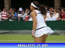 http://i6.imageban.ru/out/2013/07/03/c448c5f19bf7dbf018aead800a442ff3.jpg