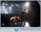 http://i6.imageban.ru/out/2013/07/03/cf0a79fc39c54d218ed9d57b73e4be10.jpg