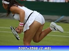 http://i6.imageban.ru/out/2013/07/03/e3106597d4cfd43b6974090f404a0efa.jpg