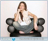 http://i6.imageban.ru/out/2013/07/04/ec77df871867f10cbf212d2ff5841ac1.jpg