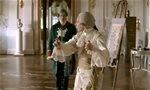 Ораниенбаум. Серебряный самурай (2007) SATRip