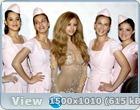 http://i6.imageban.ru/out/2013/07/05/d58083e0101af8d498a4bef21d4a1ea7.jpg