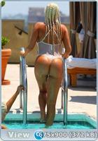 http://i6.imageban.ru/out/2013/07/08/0cb25dd9e967ea42ec01829f17c21845.jpg