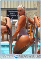 http://i6.imageban.ru/out/2013/07/08/64ef6c7235a8f45265cd8d211c1ef13c.jpg