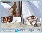 http://i6.imageban.ru/out/2013/07/08/74439064840e7619b18bdf8dd3d3eeee.jpg