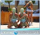 http://i6.imageban.ru/out/2013/07/08/c906b8fe7a49f3ba01f8b4ba5d32e24d.jpg