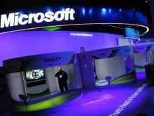 Unity и Microsoft