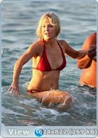http://i6.imageban.ru/out/2013/07/09/75b84a2a627fd38ebc081eb2455063d7.jpg